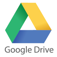 google-drive-transparent